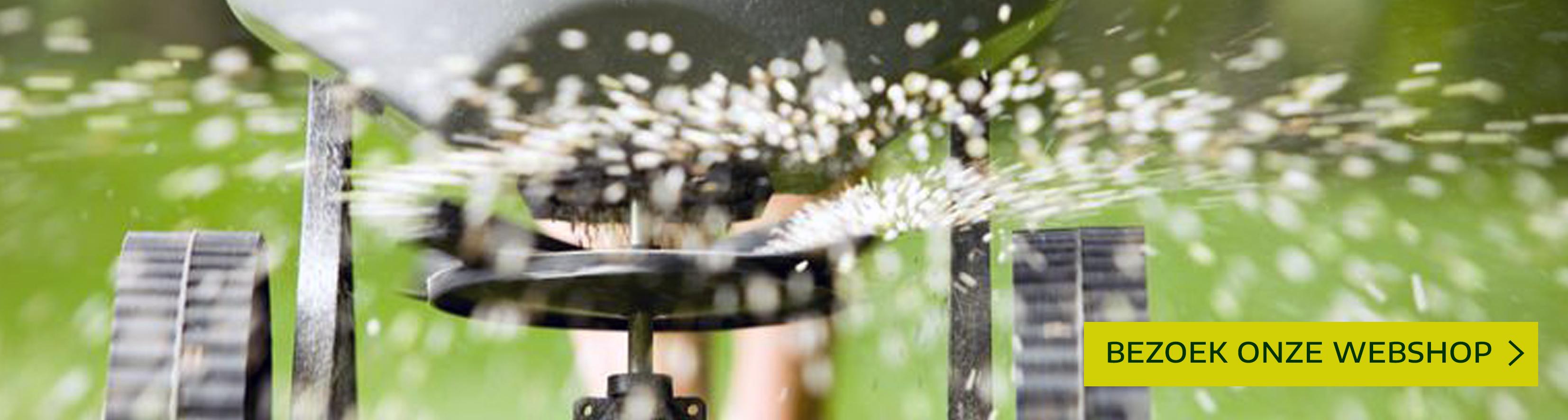 Artikelaanbod meststoffen en grondstoffen leuven mechelen heist-op-den-berg tuincentrum thiels