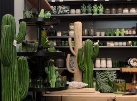 Woonaccessoires en decoratie Heist-op-den-Berg | Tuincentrum Thiels!